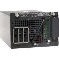 Блок питания Cisco PWR-C45-1400DC