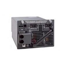 Блок питания Cisco PWR-C45-1400DC-P
