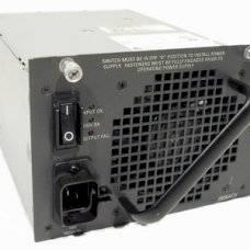 Блок питания Cisco PWR-C45-2800ACV/2
