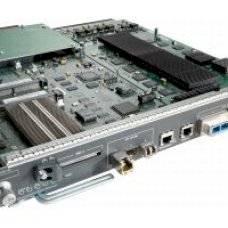 Супервизор Cisco VS-S2T-10G