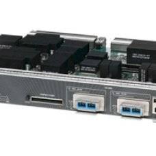 Супервизор Cisco WS-X45-SUP6L-E/2
