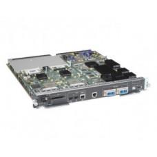 Модуль Cisco WS-X6K-S720-6408A