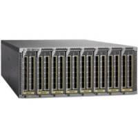 Шасси Cisco C1-N6004-B-24Q