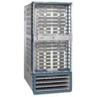 Шасси Cisco C1-N7018