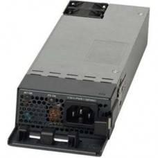 Блок питания Cisco C3KX-PWR-1100WAC/2