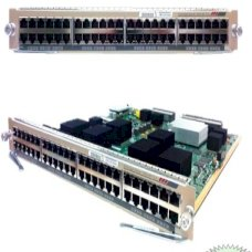 Модуль Cisco C6800-48P-TX