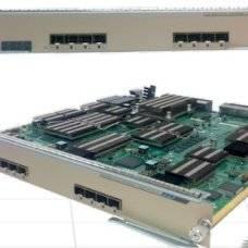 Модуль Cisco C6800-8P10G