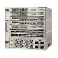Шасси Cisco C6807-XL-S2T-BUN