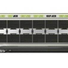 Модуль Cisco C6880-X-LE-16P10G
