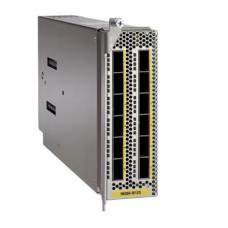Шасси Cisco N6004-M12Q=
