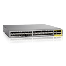 Шасси Cisco N6K-C6001-64P