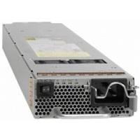 Блок питания Cisco N7K-AC-3KW