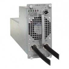 Блок питания Cisco N7K-DC-3KW