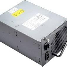 Блок питания Cisco PWR-C45-1000AC/2