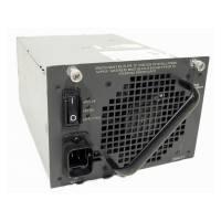 Блок питания Cisco PWR-C45-1400AC/2