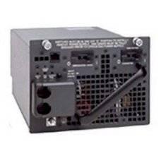 Блок питания Cisco PWR-C45-1400DC-P/2