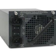 Блок питания Cisco PWR-C45-4200ACV/2