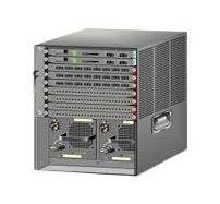 Бандл Cisco VS-C6509E-S720-10G