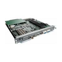 Супервизор Cisco VS-S2T-10G-XL