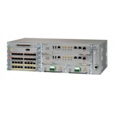 Шасси Cisco ASR-903