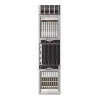 Шасси Cisco ASR-9922-AC