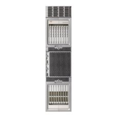 Шасси Cisco ASR-9922-AC