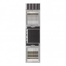 Шасси Cisco ASR-9922-AC от производителя Cisco