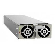 Блок питания Cisco C6800-XL-3KW-AC