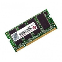 Оперативная память Cisco MEMC4K-512D-SDRAM=