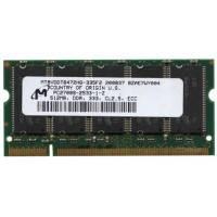 Оперативная память Cisco MEMC4K-U512D-SDRAM
