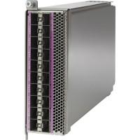 Модуль Cisco N6004X-M20UP
