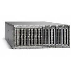 Шасси Cisco N6K-C6004-96Q