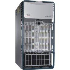 Бандл Cisco N7K-C7004-S2-RF