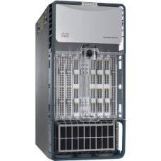 Модуль Cisco N7K-C7010-FAB-2