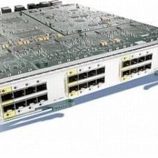 Модуль Cisco N7K-M132XP-12L