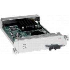 Контроллер Cisco N9K-SC-A