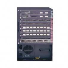 Бандл Cisco VS-C6509E-S2T-6904