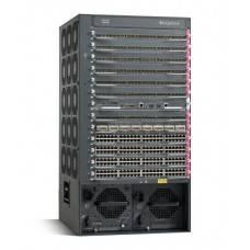 Бандл Cisco VS-C6513E-SUP2T