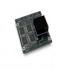 Супервизор Cisco WS-F4531