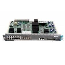 Супервизор Cisco WS-X4013+