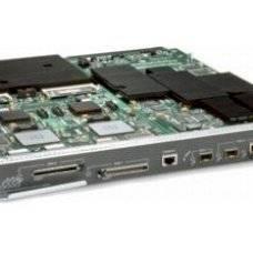 Супервизор Cisco WS-SUP720