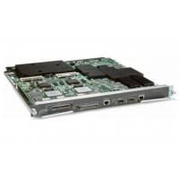 Супервизор Cisco WS-SUP720-3B