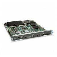 Супервизор Cisco WS-SUP720-3BXL