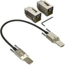 Модуль стекирования Cisco C9300L-STACK-KIT=