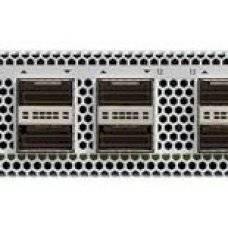 Коммутатор Cisco C9500-24Q-E
