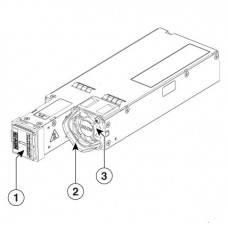 Блок питания Cisco C9K-PWR-1600WDC-R