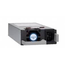 Блок питания Cisco C9K-PWR-650WAC-R