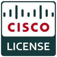 Лицензия Cisco C9600-DNA-A-5Y