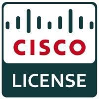 Лицензия Cisco C9600-DNA-P-5Y