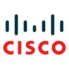 Комплект Cisco C9606-SHELF-KIT=